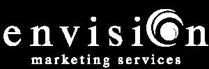 Logo - Envision