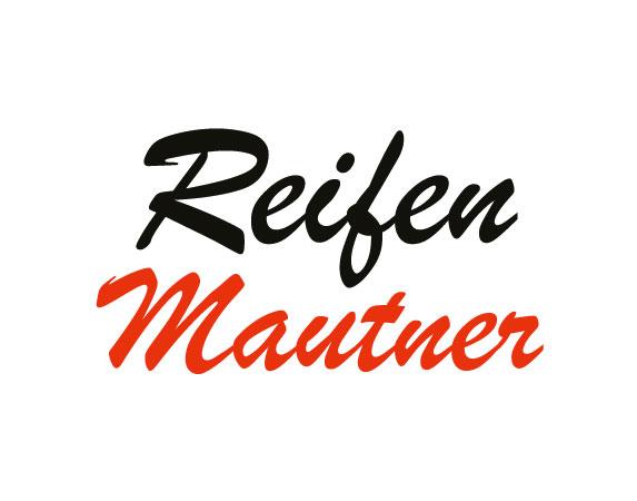Logo - Reifen Mautner