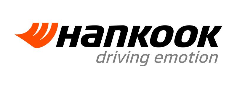 Reifen - Hankook
