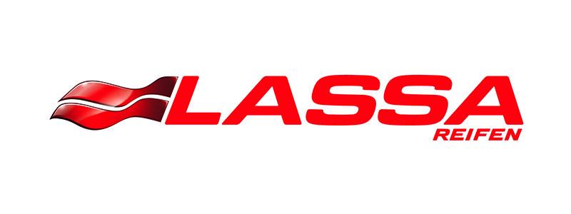 Logo - Lassa