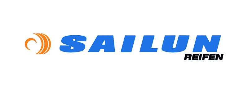 Logo - Sailun